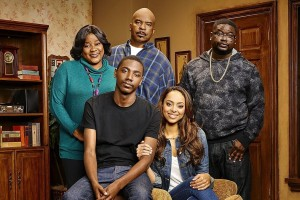 The Carmichael Show Renewed For Season 3 By NBC!