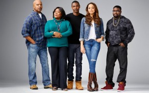 The Carmichael Show Cancelled? Series 'In Danger' As Renewal Clock Ticks Down