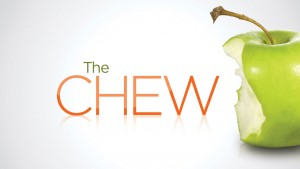 The Chew Renewed For Season 5 By ABC!