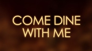 Come Dine With Me Spinoff Ordered By Channel 4