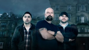 Ghost Hunters Season 11? Cancelled Or Renewed?