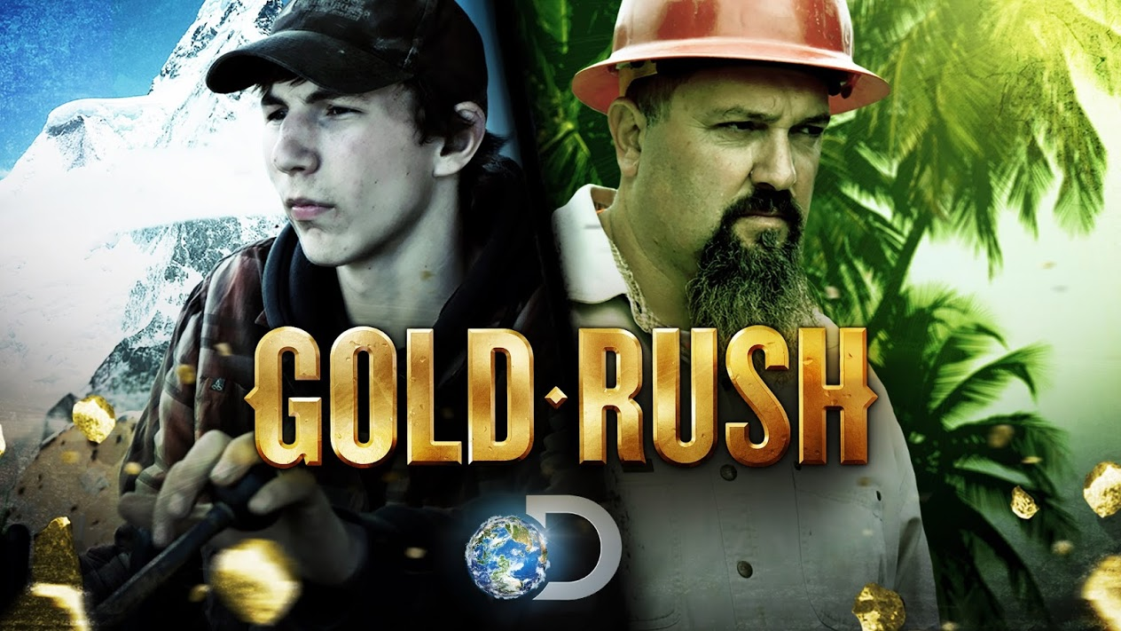 gold rush There is a lot of misinformation on the internet stating that they receive anywhere from $500k to $500 per episode by looking at other reality shows with comparative viewership i estimate the crew of gold rush: alaska makes about $2m per season.