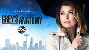 Grey's Anatomy, Scandal & The Catch – 2017 Return Period Confirmed