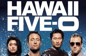 Hawaii Five-0 Season 8 Crossing Over With MacGyver Season 2?