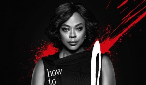 How To Get Away With Murder Season 4 – Victim To Return? Cancelled Or Renewed?