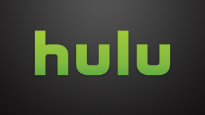 Hulu May 2016 Releases