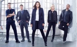 Law & Order: SVU – Aborted Series Finale Plans Revealed; 21 Seasons Possible?