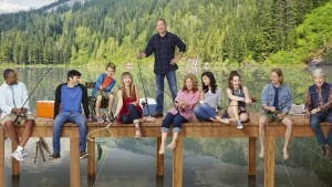 Last Man Standing Season 6 Renewal Coming?