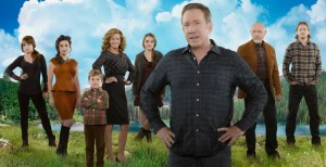 Last Man Standing Season 7 Cancellation Sticks As CMT Ends Revival Pursuit