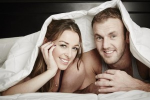 Married at First Sight: The First Year Season 2 Renewal & FYI Release Date!