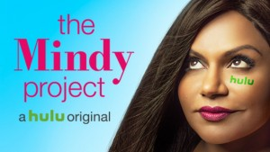 The Mindy Project Renewed For Season 5 By Hulu!