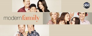 Modern Family Seasons 9 & 10? Big Bang Theory Season 11? Contract Talks Imminent