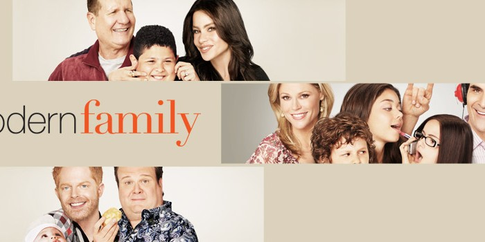 modern family and the conflict theory Social conflict theory sees social life as a competition and focuses on the distribution of resources, power, and inequality let's take a look at.