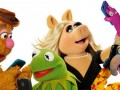 The Muppets & High School Musical Rebooted By Disney Streaming Service!