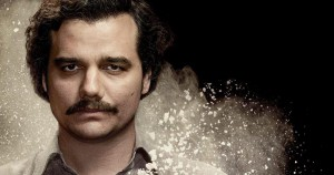Narcos Season 3 Cancellation Watch – Showrunner Exits