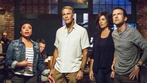 NCIS New Orleans Season 3? Cancelled Or Renewed?