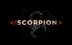 Scorpion, Superior Donuts Cancellations On CBS – Cast React To Scything