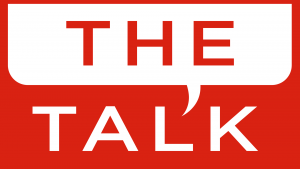 The Talk Renewed For Season 8 By CBS!