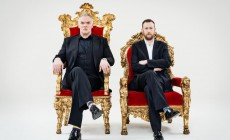 Taskmaster Series 6? Special Episodes Coming To Dave Late 2017