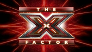 X Factor UK & Britain's Got Talent To Run For 'Many, Many Years'?