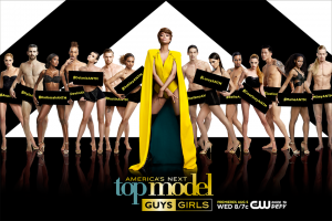America's Next Top Model Revived For Season 23 By VH1!