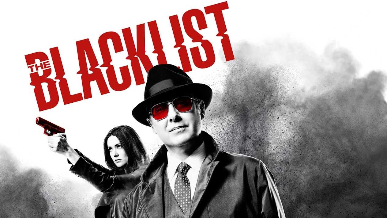 There the blacklist season 4 cancelled or renewed renew cancel tv