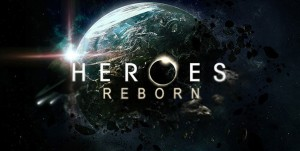 Heroes Reborn Cancellation Watch – Tim Kring Already Looking Beyond NBC Series?