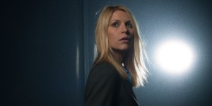 Homeland Future – Claire Danes 'Motivated By End Game'