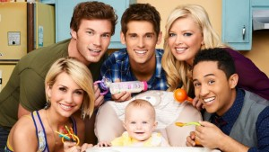 Baby Daddy Renewed For Season 6 By Freeform!