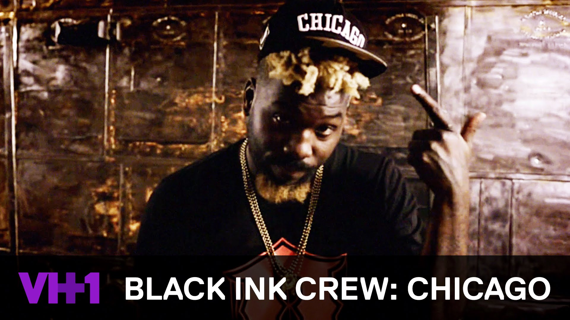 Ink crew chicago season 2 cancelled or renewed renew cancel tv