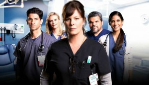 Code Black & Criminal Minds: Beyond Borders Renewed For Season 2 By CBS!