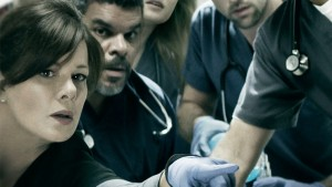 Code Black Season 2 Episode Order Revealed