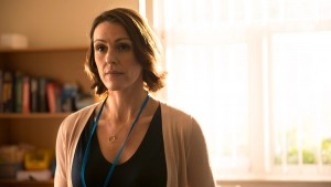 Doctor Foster Series 2? BBC Drama 'Could Be Continued'