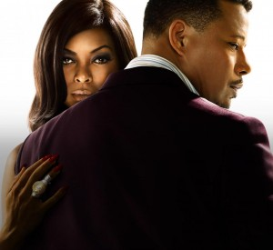 Empire Spinoff Ideas 'Constantly Discussed' – Star Crossover Possible?