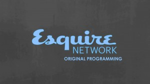Esquire Network November 2015 Premiere Dates – Spotless, Knife Fight & More