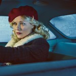 Is There Fargo Season 3? Cancelled Or Renewed?