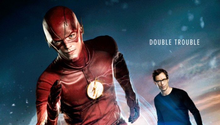 Is There The Flash Season 3? Cancelled Or Renewed?