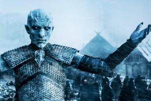 Game Of Thrones Season 8 (Final Season) – Slashed Episode Order Confirmed