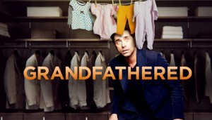 Grandfathered & The Grinder Renewal Watch – FOX Orders More Scripts