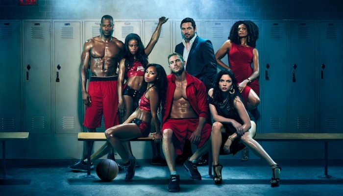 Top 28 hit the floor tv show cancelled top 28 hit the for Is hit the floor cancelled