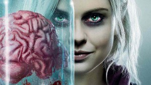 iZombie Season 2B Order Just Became NECESSARY