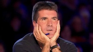 American Idol ABC Reboot – Simon Cowell Cancels Interest In Reality Series