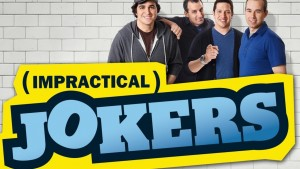 truTV Winter 2015-16 Premiere & Return Dates – Impractical Jokers & More