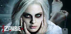 iZombie Season 3? Cancelled Or Renewed?