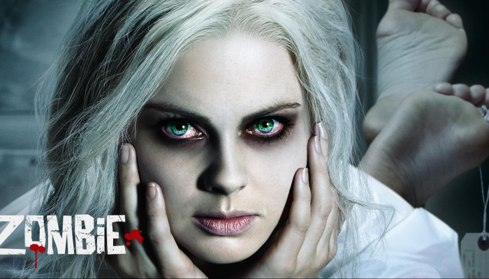 iZombie Season 3? Cancelled Or Renewed? | Renew Cancel TV