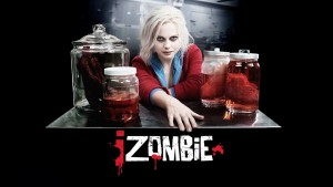 iZombie, Crazy Ex-Girlfriend Cancelled Despite CW Episode Orders?