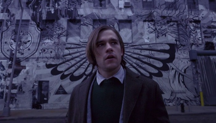 Is There The Magicians Season 2? Cancelled Or Renewed?