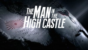 The Man in the High Castle Season 3 Cancellation Watch – Showrunner Exits