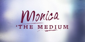 Monica The Medium Renewed For Season 2 By ABC Family!