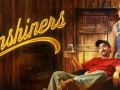 Moonshiners Renewed For Season 6 By Discovery!